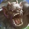 Evil Lands biểu tượng