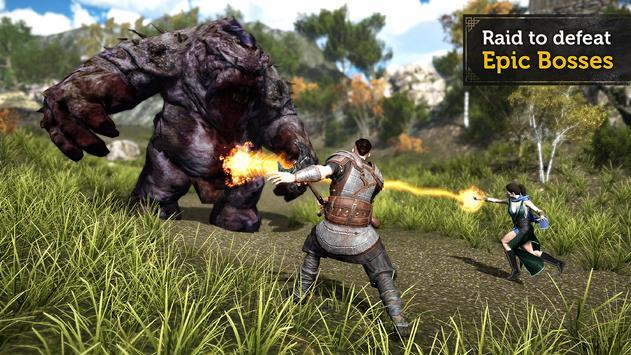 Evil Lands screenshot 6
