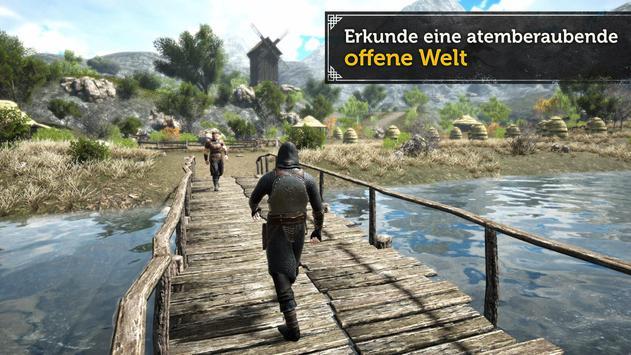 Evil Lands Screenshot 18