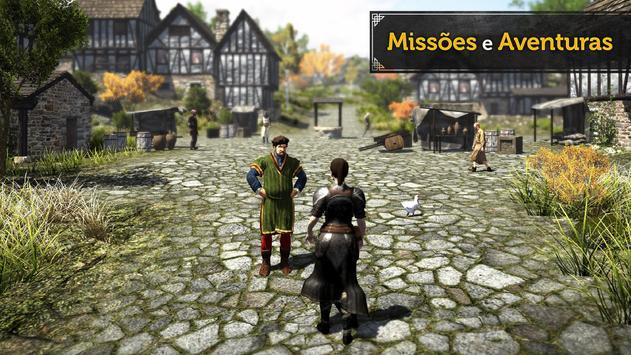 Evil Lands imagem de tela 11