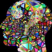 Exercice mental et formation icône