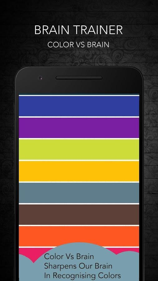 Brain Training for Android - APK Download