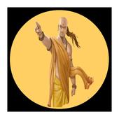 Chanakaya Suvakiyo icon