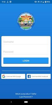 KUDU Sekolah for Android - APK Download