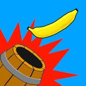 Banana Blast! icon