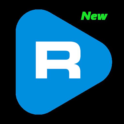 Radios Online FM y AM | Raddios