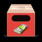 Сделка icon