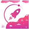WiFi Booster & Analyzer 2020 icon