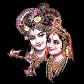 Icona Radha Krishna HD Wallpapers