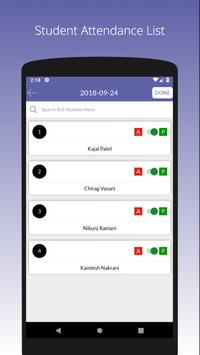 Radiant Teacher's App for Android - APK Download