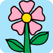 Classification of Plants and Fungi icon