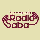 Radio Saba icon