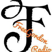 Free Gordon Radio icon
