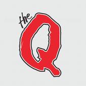 THE Q90.1 icon