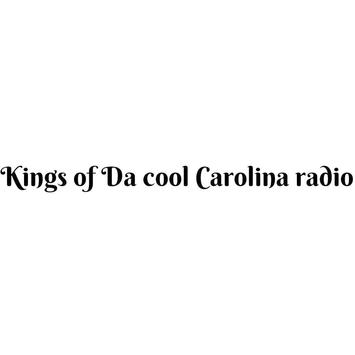 Kings of Da Cool Carolinas radio screenshot 2