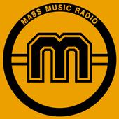 Mass Music Radio icon