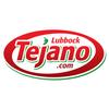 Lubbock Tejano иконка
