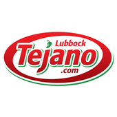 Lubbock Tejano icon