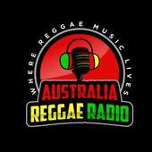 Australia Reggae Radio icon