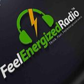 Feel Energized Radio icon