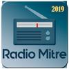 Radio Mitre icon