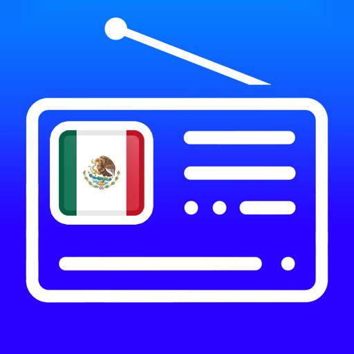 Radio Mexico Gratis FM AM - Internet Stations