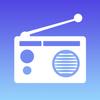 Rádio FM ícone