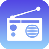 Icona Radio FM