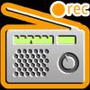 Просто Радио онлайн иконка
