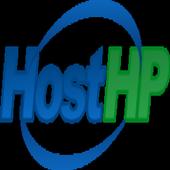 hosthp icon