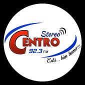 Stereo Centro 92.3 FM icon