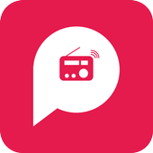 Pocket FM - Stories, Audio Books & Podcasts v4.7.9 (VIP) (Unlocked) (28.6 MB)