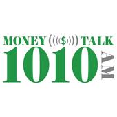 MoneyTalk 1010 AM icon