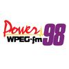 Power 98 FM иконка