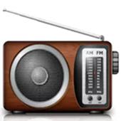 Radio Show HouseCrunch icon
