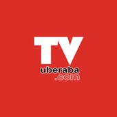 Radio & Tvuberaba.com icon