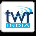 TWR India Media