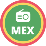 Radio Mexico: Free FM radio online