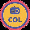 Radio Kolumbia ikona