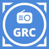 Radio Greece icon