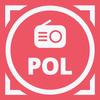 Radio Polonia icono