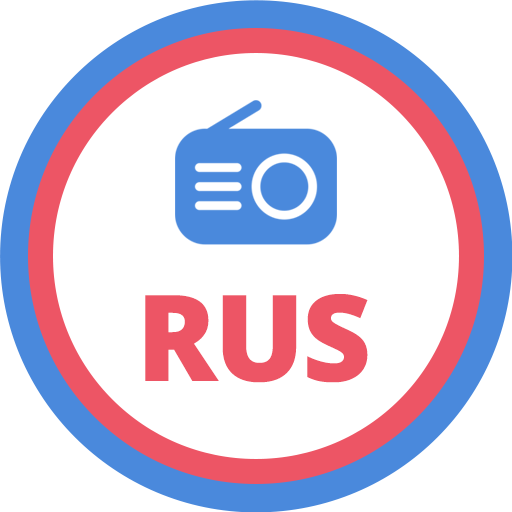 Radio Russia: Radio online