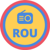 Radio Romania 圖標
