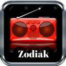 Zodiak Radio Zodiac Radio Malawi APK