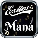 Canciones De Mana Gratis Musica De Maná APK