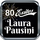 Musica De Laura Pausini Musica Mp3 APK