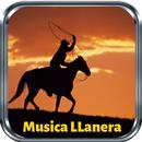 Música Llanera Venezolana Música Llanera Gratis APK