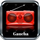 Radio Gaucha Ao Vivo  Rádio Gaúcha 93.7  Fm APK