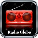 Radio Globo Fm Sp 94.1 Radio Globo Sp 94.1 Fm APK
