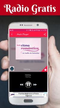 Radios De Peru Gratis Radios De Peru En Vivo poster